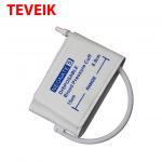 Neonatal Disposable Blood Pressure Monitor Cuff 8.9-15cm Arm Cir White Non -
