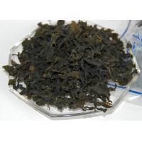 China Japanese Cuisine Ingredient Sushi Nori Seaweed / Wakame for Soup on sale