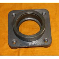 China Agricultural Machinery Parts 5T051-6915-0 , Kubota Combine Harvester Bearing Gasket wholesale