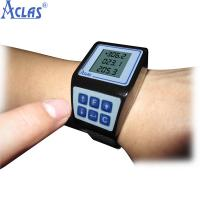 Quality Watch Type Display,Wireless Table Calling System,Table Call Wireless Paging for sale