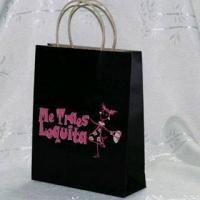 China Paper Bag,Paper Bags,Boxes Gift on sale