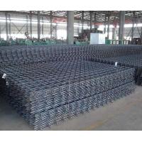 China Reinforcing Wire Mesh wholesale