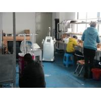 Guangzhou GLM Beauty Spa Equipment Factory