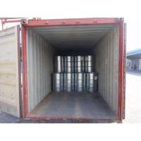 China CAS No.108-42-9 , 3-Chloroaniline , Colorless To Palebrown Transparent Liquid wholesale