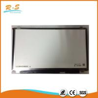 China 15.6inch IPS Advertising lcd screen with  touchscreen  LP156WF7-SPA1 wholesale