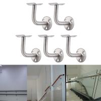 China Stainless Steel Wall Mount Handrail wholesale