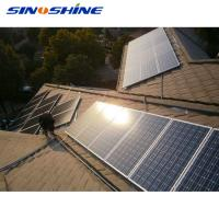 China 10kva solar system 10kw 5kw solar panel system Korea/Philippines/Thailand 10kw solar system price wholesale
