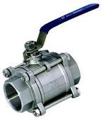 China socket weld ball valve wholesale