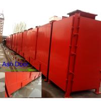 China Mesh Belt Dryer / Coal briquette dryer / Conveyor dryer / charcoal briquette belt dryer / carbon black briquettes dryer wholesale