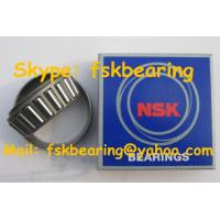 China SKF KOYO NSK Cup And Cone Bearing 495-S/493 for Drilling Machine wholesale