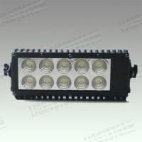 China Waterproof 30W LED Light Bars, 1870lm LED Offroad Driving Light (LB-130) wholesale