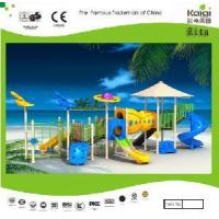 China Outdoor Playground of Sea Sailing (KQ9007A) wholesale
