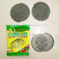 Quality New Mosquito repellent incense in bag for sale