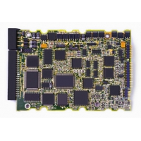 Buy cheap GPS Tracker PCB Assembly and Manufacturing Service from wholesalers