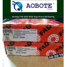 Buy cheap Single Row FAG Roller Bearings 6016-2RSR , Deep Groove Ball Bearings from wholesalers