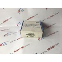China GE FAUNC A03B-0801-C104 USA factory sealed with negotiable price and prompt delivery wholesale