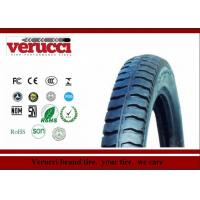 China 2.50/2.75-17 Bias Dual Sport  Wide Motorcycle Tires Mc-003 Pattern Low Petrol Consumption wholesale