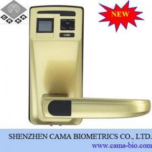China Fingerprint Lock/ Biometric Lock/ Door Lock J1011 wholesale