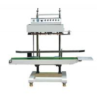 China chinacoal07QLF-1680 Automatic Vertical Film Sealing Machine wholesale