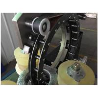 China Cnc coil winding machine for current transformer wholesale