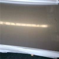 China AISI 316L 409 430 304l 304 Stainless Steel 2b Finish 2D BA Finished Cold Rolled wholesale