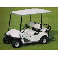 China Electrical Golf Cart - Model EW-AM2+2 wholesale
