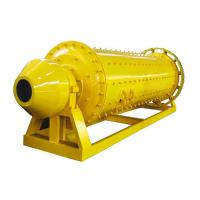 China Grinding Equipment Mineral Processing Equipment wholesale