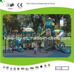 China New Design Dreamland Series Outdoor Playground Equipment wholesale