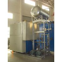 China Electric Fired Thermal Oil Boiler wholesale