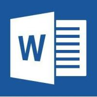 Office 2016 Home and Student for Windows PC