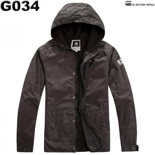 g star men long winter jacket warm coat of item 98807107. Black Bedroom Furniture Sets. Home Design Ideas