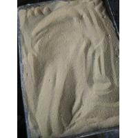 China Research Chemical Powders 5F-MDMB-PINACA Appearance fine light yellow powder  Purity 99.9% Cas 1715016-75-3 on sale