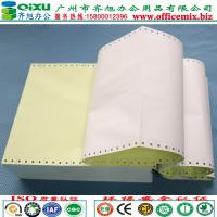 Wholesale Computer paper forms sheets Cash Register Paper office paper manufacturers in china Thermal Paper roll from china suppliers