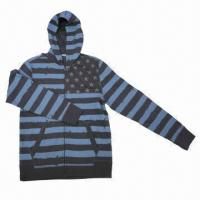 Buy cheap Printed Sweatshirt from wholesalers