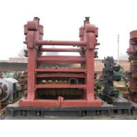 China Rolling mill,roughing mill, intermediate mill, finishing mill wholesale