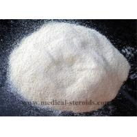 China Chitosan 96.4% High Purity Plant Growth Enhancer Chitosan 9012-76-4 on sale