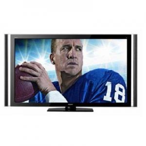 China Sony Bravia XBR KDL-70XBR7 70-Inch 1080p 120Hz LCD HDTV wholesale