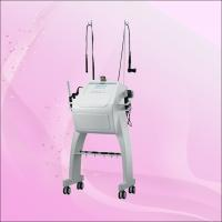 professional skin tightening machine
