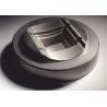 Buy cheap Aluminum Die Casting Sand Casting OEM Aluminium ADC12 High Pressure Die Casting from wholesalers