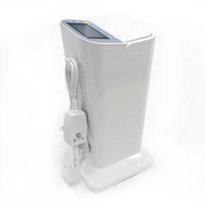 China Colon Cleansing Colon Hydrotherapy Equipment To Reduce Liver And Kidney Burden wholesale