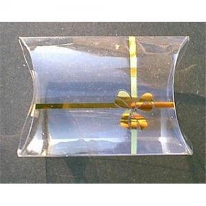 PET/PVC box