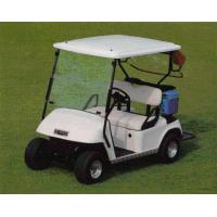 Buy cheap Electrical Golf Cart Model EW-AM2 from wholesalers