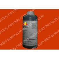 Quality Environmentally friendly Xerox Dye Sublimation Inks for sale