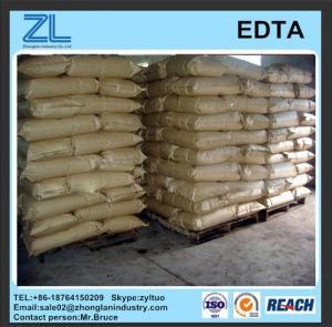 China Ethylene Diamine Tetraacetic Acid suppliers wholesale