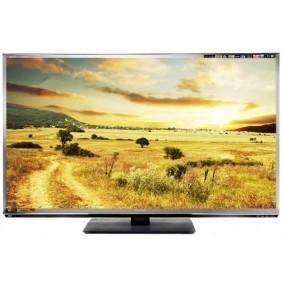 China Sharp LCD-70LX840A - LED-backlit LCD TV - Smart TV - 1080p (FullHD) wholesale