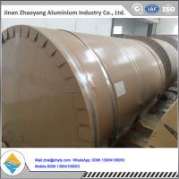 Quality Aluminium Rolls and Coils from China with Super width from 1500mm to 2700mm for for sale