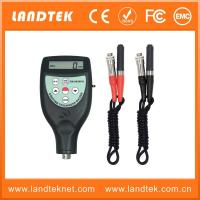 China Coating Thickness Gauge CM-8826FN wholesale