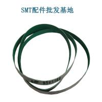 China Panasonic CM402/CM602 Belt KXF0E14SA00 (1100*8.5mm wholesale