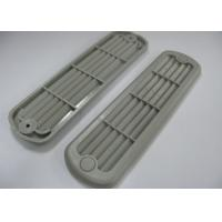 China Waterproof  AES Plastic Ventilation Spa Skirt's Vent With Screw Cover wholesale