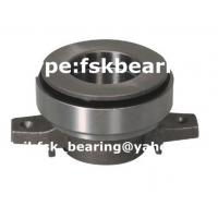 China TK55-1BU3 Spare Parts Auto Release Bearings for MAZDA Clutch-Compatible Bearing wholesale